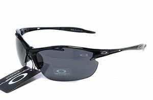 Lunette De Soleil Homme Polarisé : lunettes de soleil oakley homme soldes ~ Melissatoandfro.com Idées de Décoration