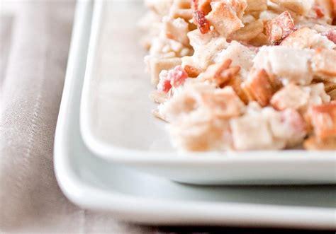 cuisiner les crozets 5 recettes pour mettre en valeur les crozets 4 photos