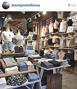 Inside Brandy Melville Store | www.pixshark.com - Images ...
