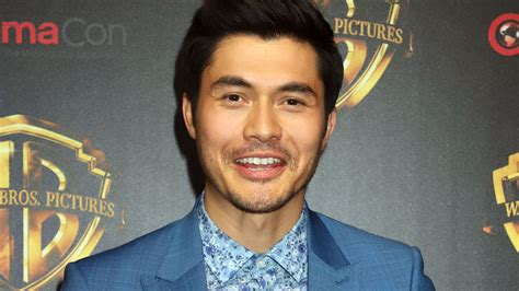 henry golding sexy henry golding real height 28 images toni garrn toni
