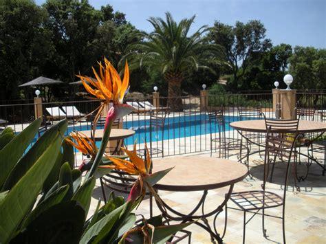 chambres d hotes bormes les mimosas villa naïs bormes les mimosas tourisme