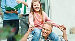 Devk Kfz Versicherung Berechnen : devk berater thomas leichsenring ratingen willkommen auf unserer homepage devk ~ Themetempest.com Abrechnung
