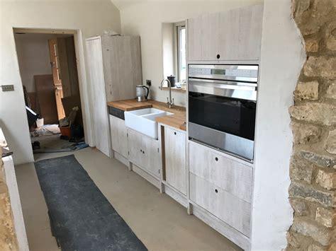 bespoke contemporary kitchens bespoke modern kitchen the plate rack co ltd 1585