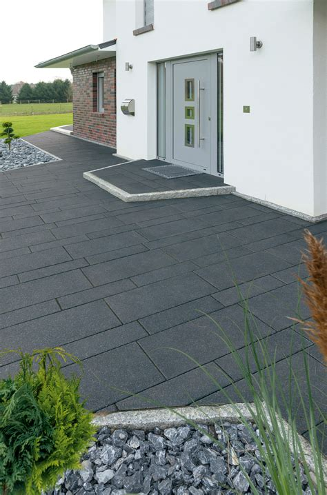 lineo pflastersteine produkte terrassenplatten