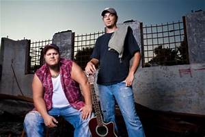 The Lacs Premiere New Music Video for 'Shake It' Featuring ...