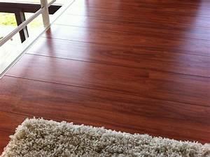 parquet stratifie couleur le bois chez vous With parquet stratifié couleur