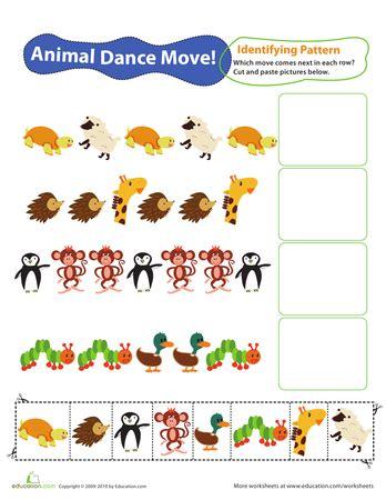preschool books about patterns big book patterns preschool kindergarten phissamaipuliso 588