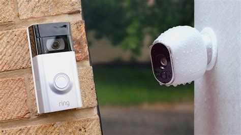 home security cameras   youtube