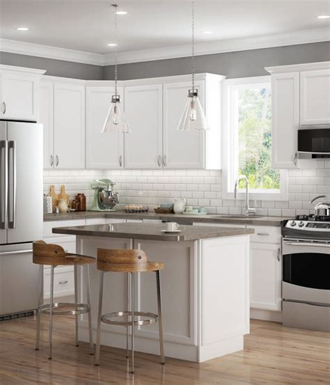 kitchen cabinets az kitchen cabinets az kitchen cabinets in and