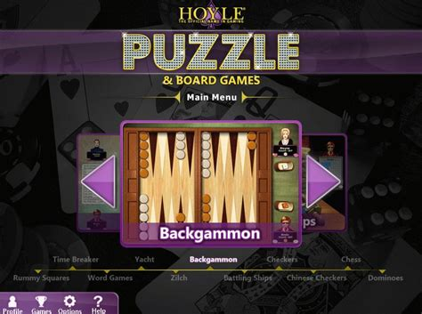 hoyle puzzle board games mac buy