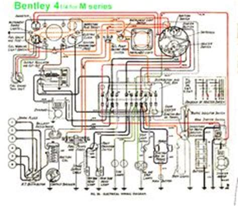 1981 Gmc Wiring Diagram 1981 gmc power window diagram 1989 toyota 4runner fuel