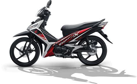 Dowenload Modipikasi Supra X by Dealer Resmi Honda Kuningan Supra X 125 Cw As Putra Motor