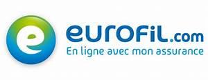 Code Reduction L Olivier Assurance : eurofil compagnies d 39 assurance en ligne index assurance ~ Medecine-chirurgie-esthetiques.com Avis de Voitures