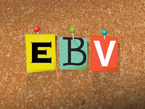 escuela biblica de verano ebv childrens ministries