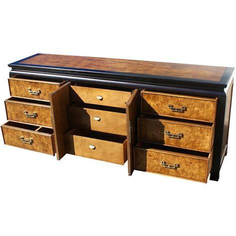 Century Furniture Chin Hua Bedroom Midcentury Retro Style Modern Architectural Vintage