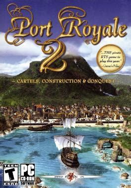 port royale  wikipedia
