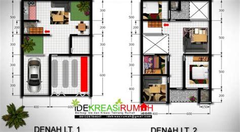 ide kreasi rumah berbagi ide  kreasi tentang rumah