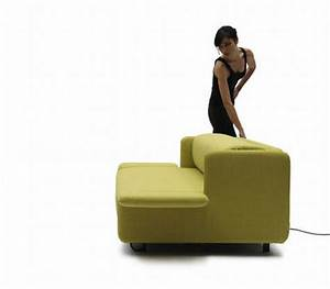 Wow sofas home and textiles for Wow sofa bed