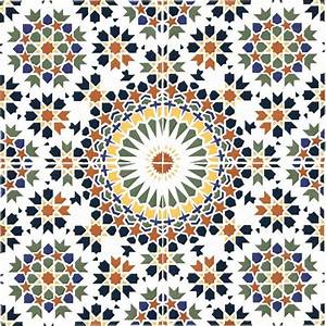 Fliesen Aus Marokko : neue galerie marokkanische fliesen ~ Sanjose-hotels-ca.com Haus und Dekorationen