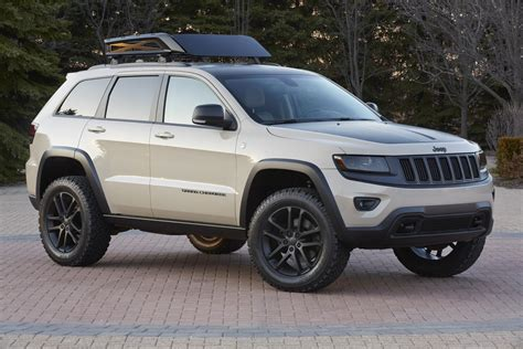 diesel brothers eco jeep 2014 jeep grand cherokee ecodiesel trail warrior