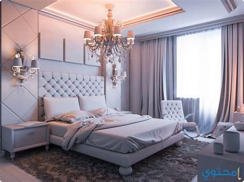 modern bedroom designs for couples ديكورات غرف نوم جديده 2019 موقع محتوى 19218 | modern living rooms09 2