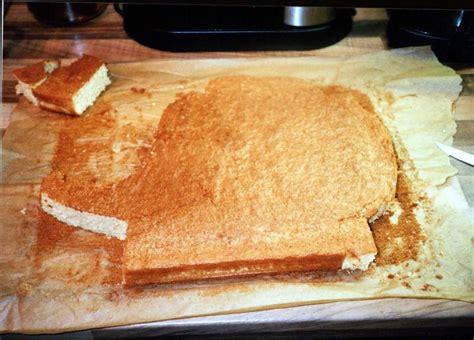 Kuchen Nach by Elefanten Motivtorte Fotoalbum Kochen Rezepte Bei