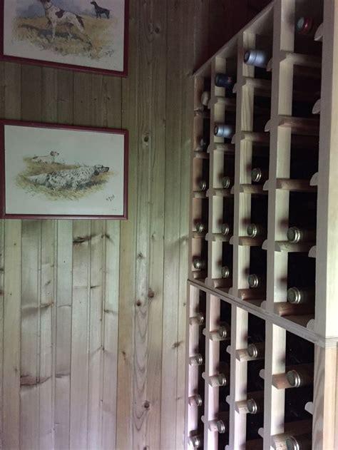 casier a bouteille pour cuisine casiers bouteilles casier vin rangement du vin