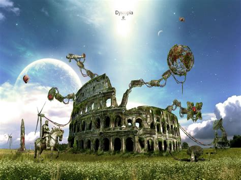 3d Animated Wallpapers For Windows 7 - animated wallpaper windows 7 with 51 items