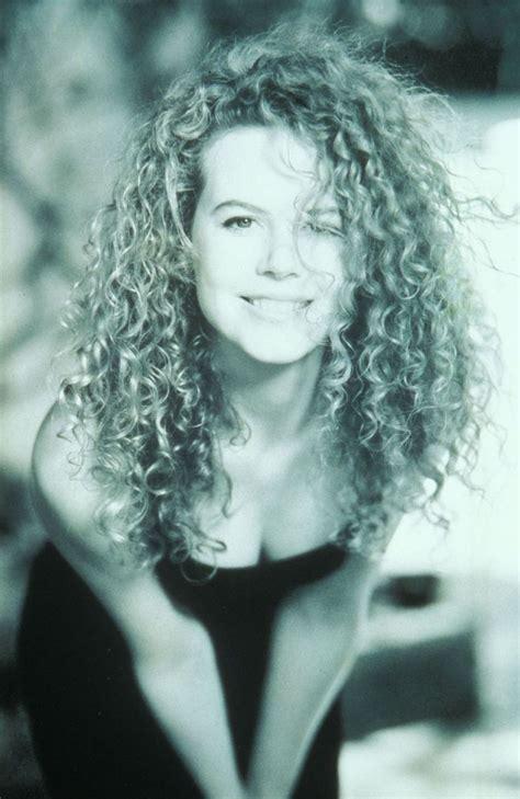149 Best Images About Nicole Kidman On Pinterest