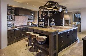 Kitchen Bottom Cabinets Nagpurentrepreneurs