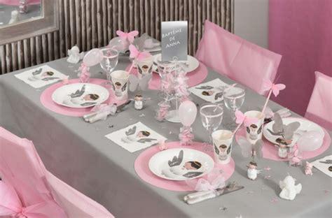 idée déco chambre bébé garçon pas cher décoration de table sur le thème des anges articles de fête
