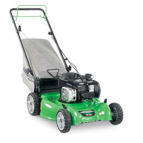 best lawn mower which is the best lawn mower for hills buying guide