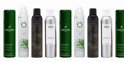 Shampoo Dry Hair Brands Oily Shampoos