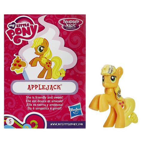 where to buy blind bags my pony kiosk pony blind bag buy in south