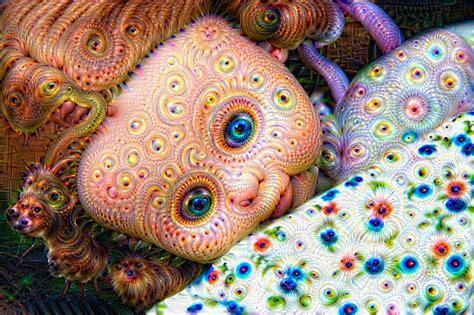 matthias hauser fotografie google deep dream artworks