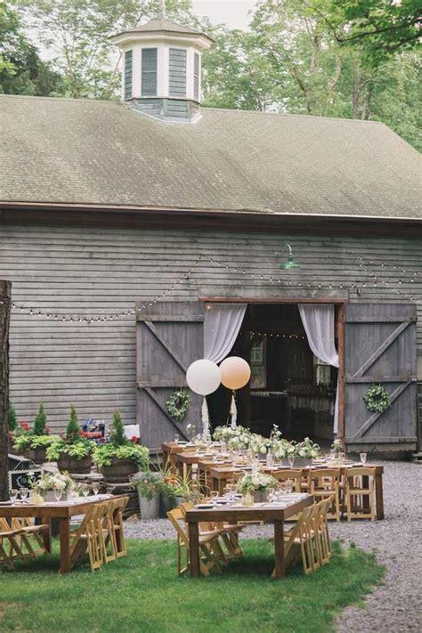 Roxbury Barn Unforgettable And Design by Rustic New York Wedding At The Roxbury Modwedding