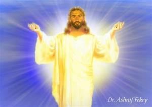 Jesus Christ Picture Set 31