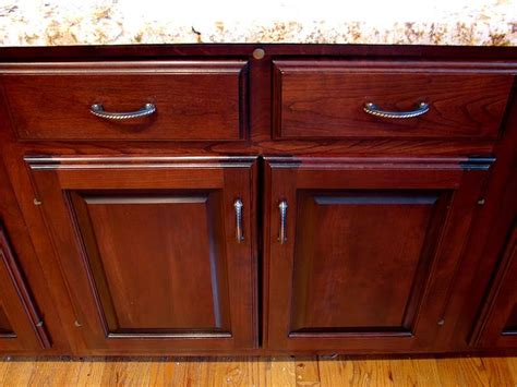 differences  cabinetry   cabinets cost