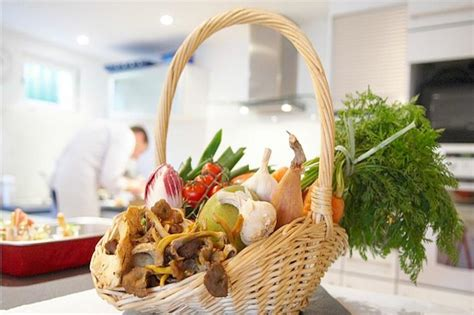 cours de cuisine bas rhin cuisine aptitude cours à strasbourg passeport bas rhin