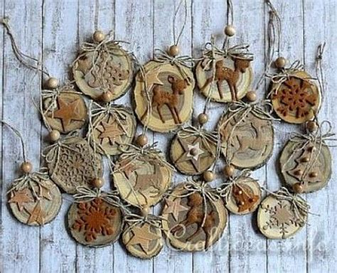 1000 ideas about nature crafts on pinterest crafting