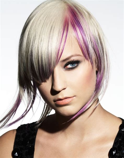 Paul Mitchell Hairstyles by Hair By Doughty For Paul Mitchell Professional Hair