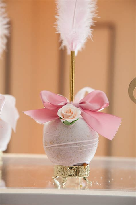 Baby Shower Ballerina Theme - kara s ideas pink quot tutu quot ballerina baby shower