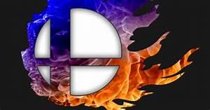 Super Smash Bros  Venn Diagram Ii Quiz