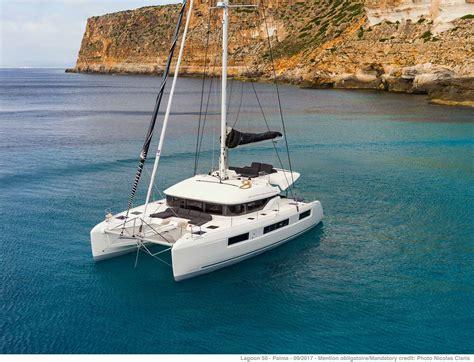 Catamaran News by The Catamaran Company Catamarans For Sale Lagoon