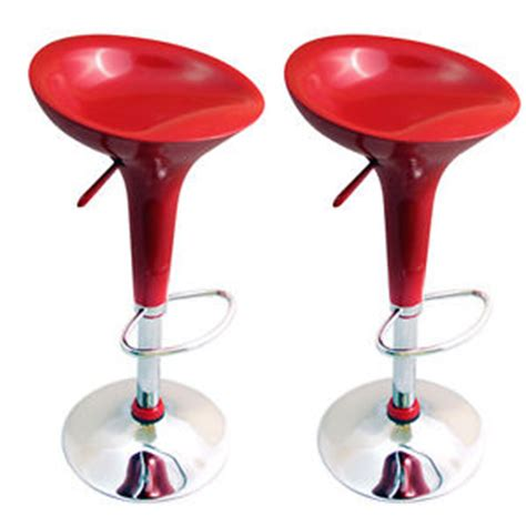 2 X Red Breakfast Bar Stools Barstools Kitchen Stool New. Living Room Size In Meters. Living Room Tumblr. Living Room Design Ideas Colors. Fleur De Lis Living Room Decor. Living Room Designs Brown And Cream. Living Room Cabinets At Ikea. Decorating Living Room Blue. Romantic Living Room Escape Walkthrough
