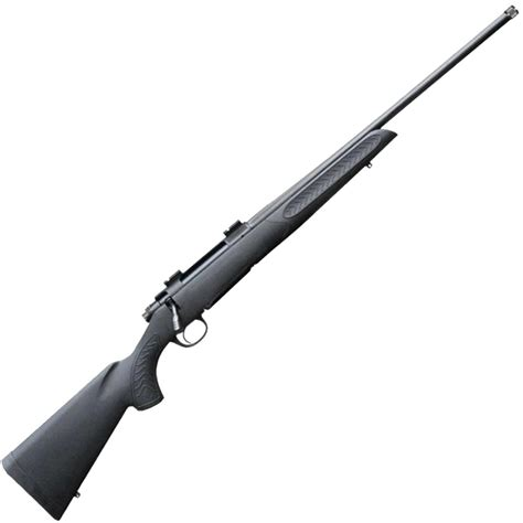 10 of the Best Bolt Action Hunting Rifles For the Money Today