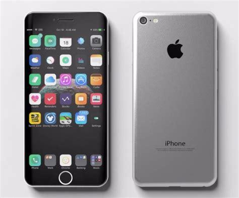iphone 1 for un iphone 7 plus tout en m 233 tal pour le plaisir des yeux