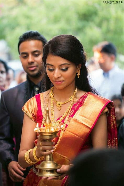 manthrakodi south indian weddings christian wedding