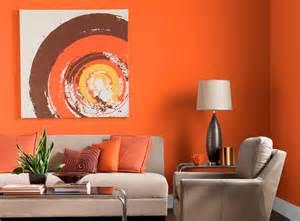 21 Best Living Room Paint Color Design Ideas