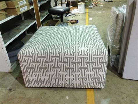 36 x 36 ottoman 36 x 36 cube ottoman transitional footstools
